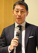 國學院大學・田村学教授
