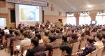 教育の情報化推進フォーラム3月に開催