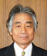 前田 勉 校長