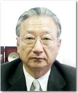 (株)ぐるなび 取締役会長 滝久雄氏