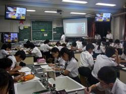 滋賀 大学 附属 小学校