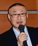 春日井 市 教育 委員 会
