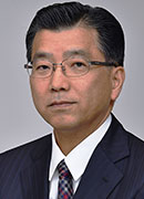 年頭ごあいさつ|きめ細かく質の高い教育の推進 東京都教育委員会教育 ...