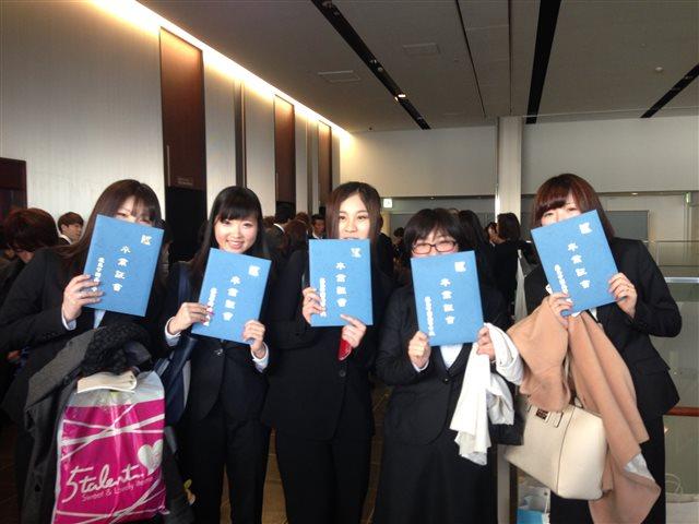 KKSブログ: 鹿島学園高等学校(通信制)がJR成田駅直結「スカイ ...