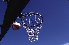basketball161129.jpg