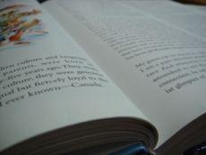 book110315.jpg
