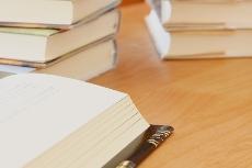 book171115.jpg