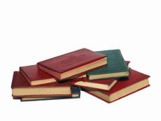 booksurvey090320.jpg