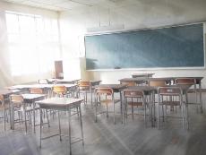 classroom170323.jpg