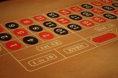 gambling120307.jpg