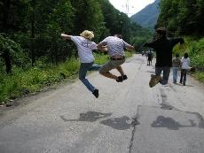 jump170313.jpg