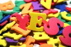 letters141105.jpg