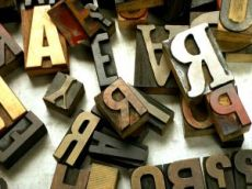 letters141113.jpg