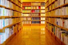 library180122.jpg