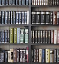 library_160505.jpg