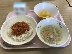 lunch171106.jpg