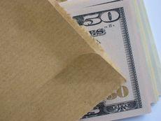 money130115.jpg