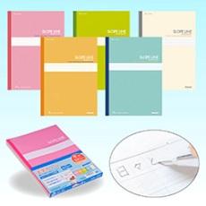 notebook131008.jpg