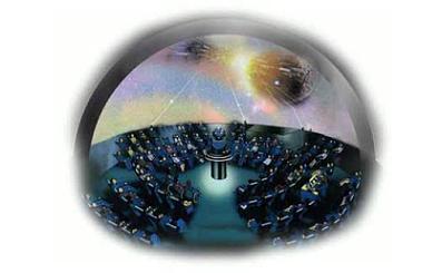 planetarium070704.JPG