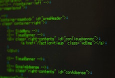 program_170712.jpg