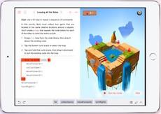 swiftplaygrounds_160921.jpg