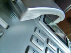 telephone170117.jpg