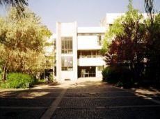 university131118.jpg