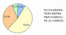 yaruki111020.jpg