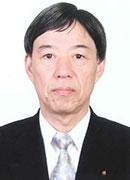 高井 芳朗教育長