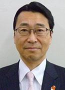 山本 仁志教育長