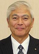 竹井 千庫教育長