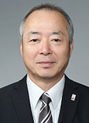 浅原 司教育長