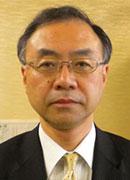 廣瀬 渉教育長