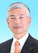 鈴木 淳一教育長