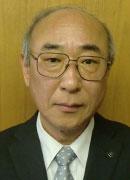 桐谷 次郎教育長