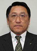 田中 新太郎教育長