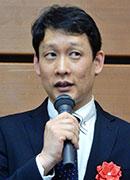 三重県松阪市教育委員会・楠本誠指導主事