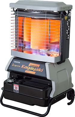 「Kagayaki」GHR240A1-R