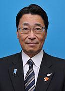 山本 仁志 教育長