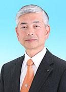 鈴木 淳一 教育長