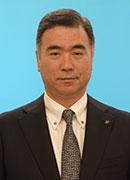 髙橋 仁 教育長