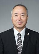 浅原 司 教育長