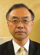 廣瀬 渉 教育長