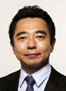 遠藤 洋路 教育長