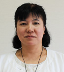本宮美智子司書教諭