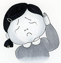 絵=オカダマキ