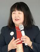 秋田喜代美教授