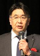 熊本市教育委員会 教育センター指導主事・山本英史氏