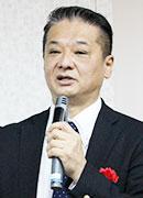 関西学院大学高大接続センター次長・尾木義久氏