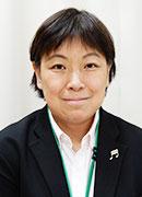 榎本秀子教諭